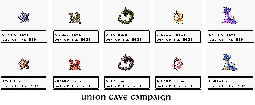 union-cave-campaign.png
