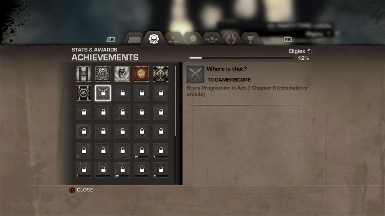 Gears of War 3 Discussion, Leaks and Pre Orders-unlocks.jpg