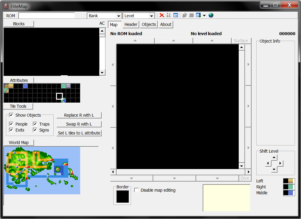 [GBA] Elite Map (v3) English � Pokemon Ruby Map Editor-untitled.png