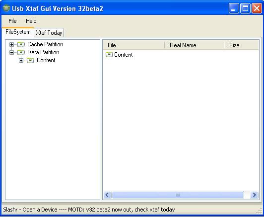 [Xbox 360] How to inject into USB Flash Drive-usbtafgui.jpg