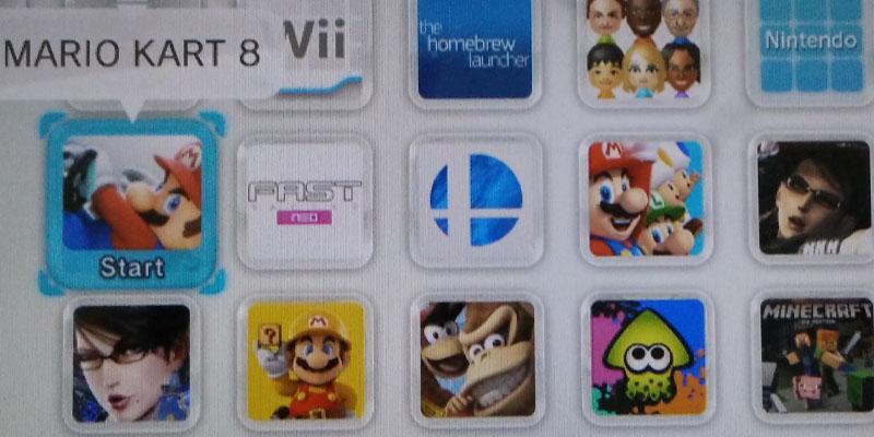 wii-u-homebrew-install-homescreen.jpg