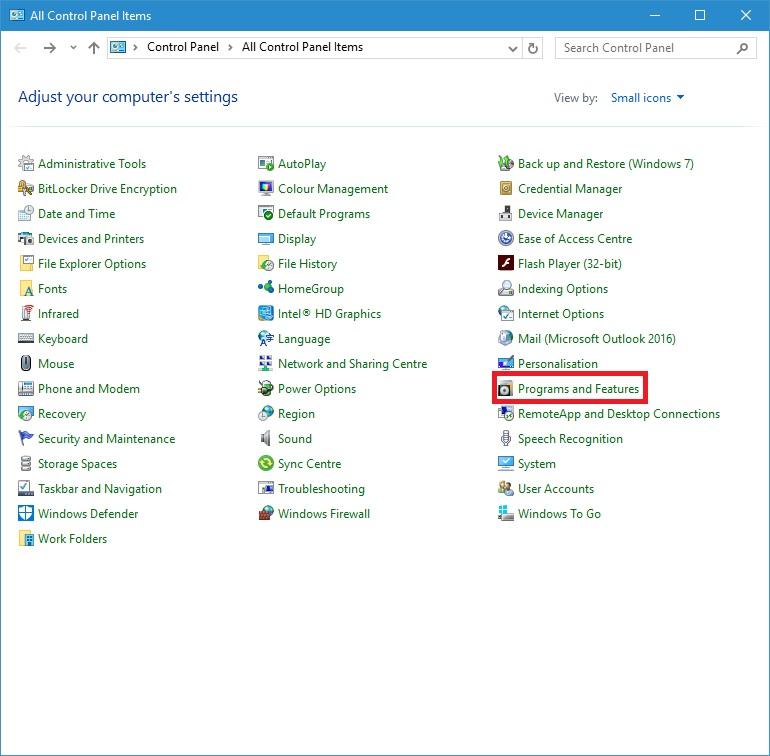 Install Bash (Ubuntu Linux Shell) On Windows 10 | Digiex