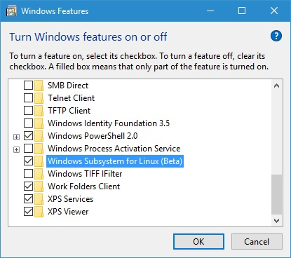windows-10-bash-5.jpg