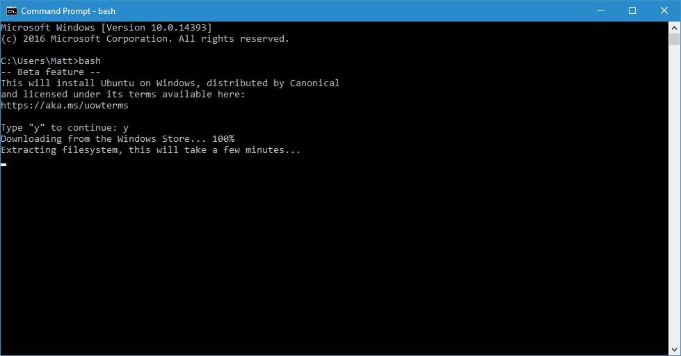 windows-10-bash-6.jpg