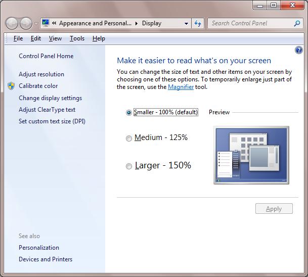 windows-7-dpi.png