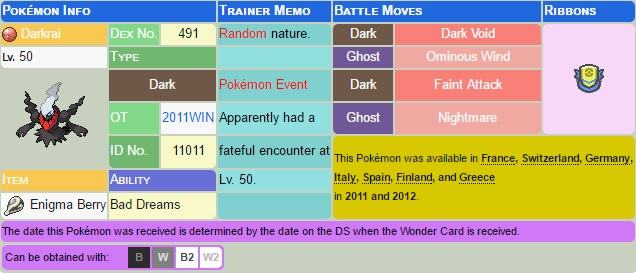 winter-2011-darkrai.jpg