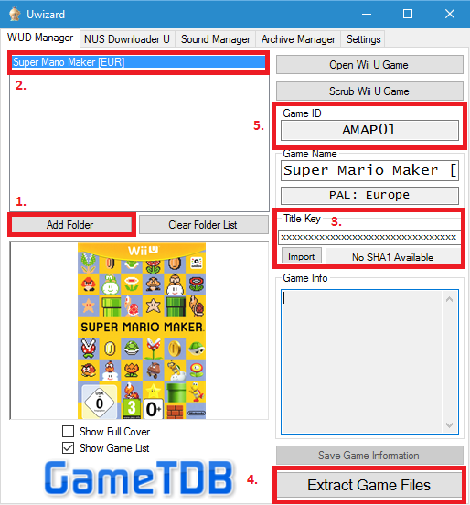 Cemu all keys txt | I have a src codes issue  : cemu  2019-04-09