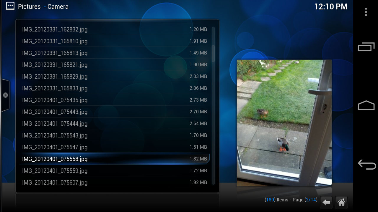 Download Xbmc Download
