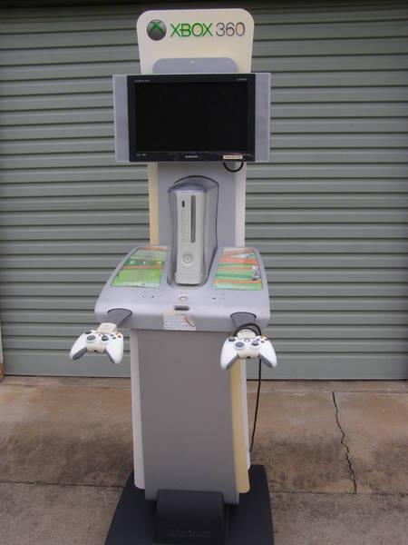 xbox-360-kiosk.jpg