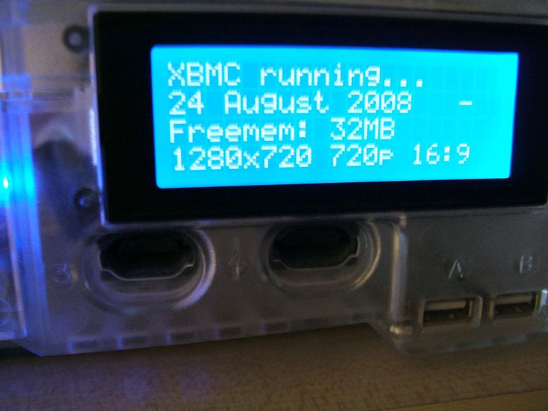 xbox-lcd.jpg