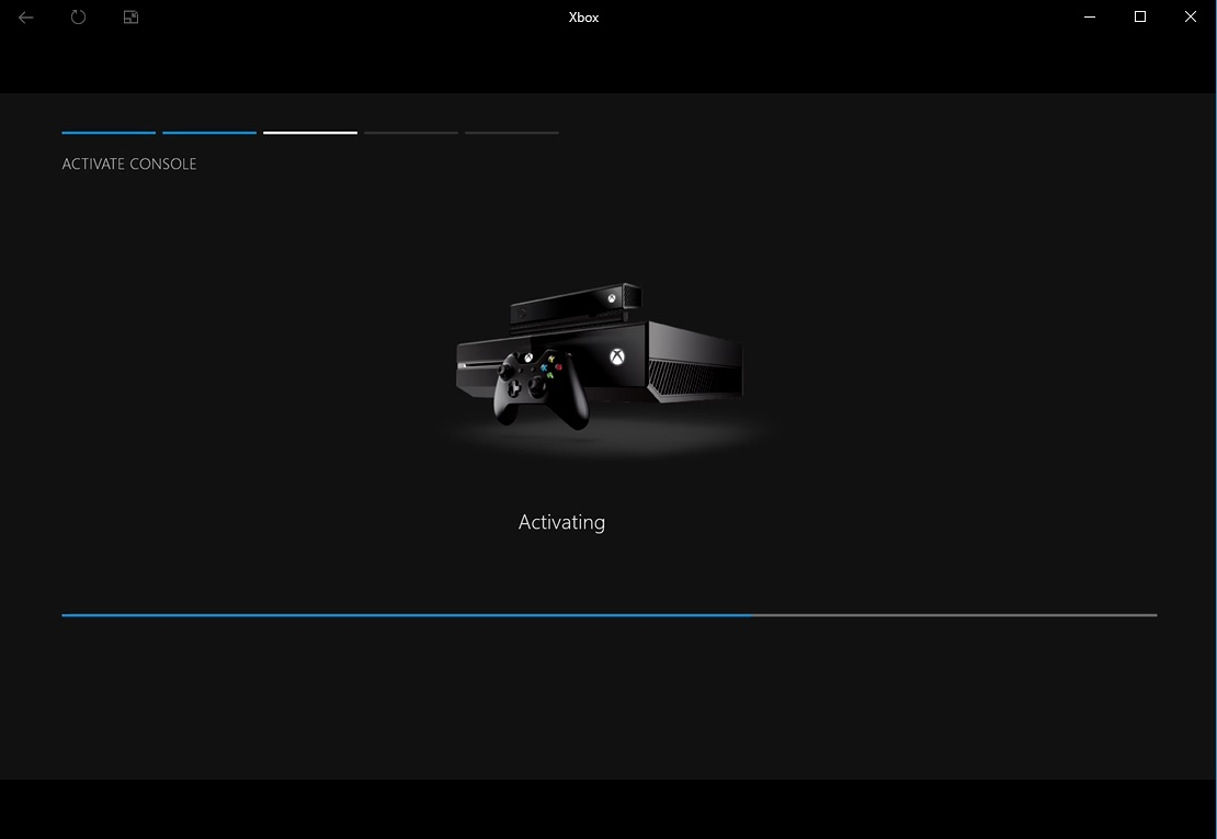xbox-one-dev-mode-activation-12.jpg