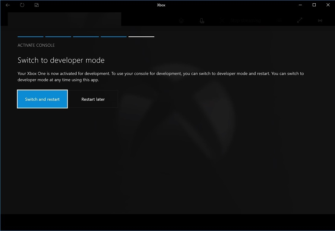 xbox-one-dev-mode-activation-14.jpg