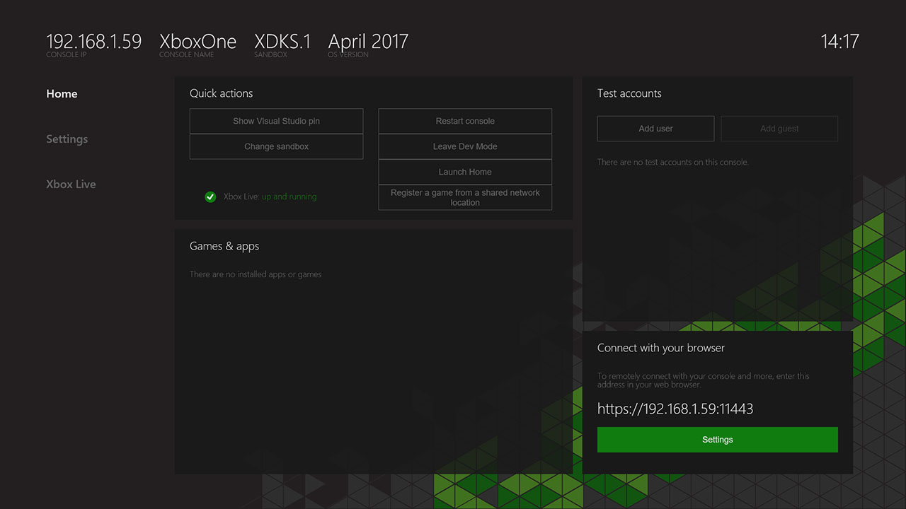 xbox-one-dev-mode-activation-15.jpg