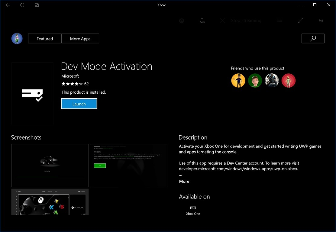 xbox-one-dev-mode-activation-2.jpg