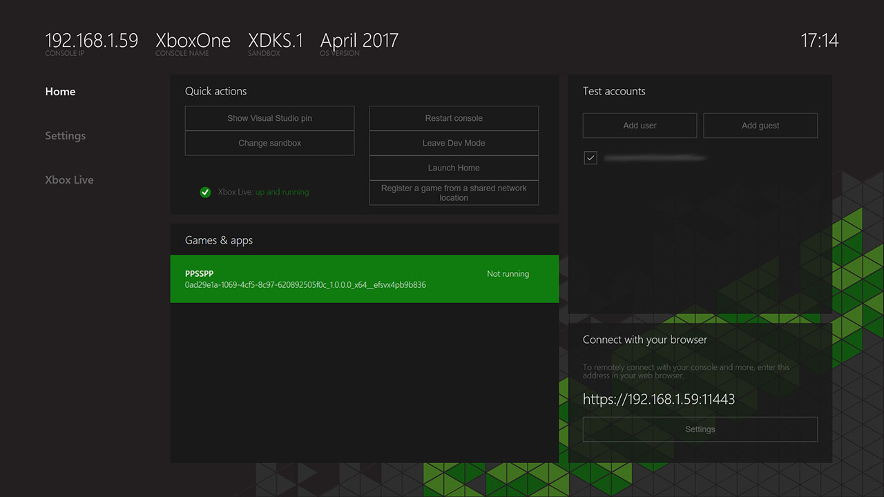 xbox-one-install-emulators-apps-games-uwp-10.jpg
