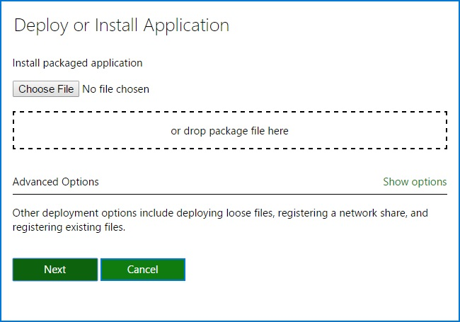 xbox-one-install-emulators-apps-games-uwp-3.jpg