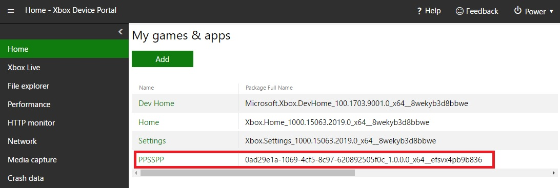 xbox-one-install-emulators-apps-games-uwp-8.jpg
