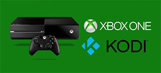 xbox-one-kodi-download.jpg