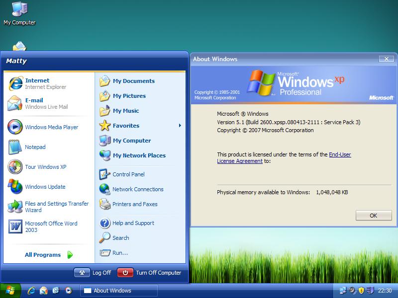 Windows XP SP3 Ux Theme Patch (Home, Pro, Media Center, Tablet and VLK)-xp-sp3-uxtheme.png