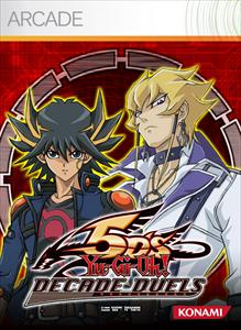 Yu Gi Oh 5D's Decade Duels Xbox Live Arcade Download (Delisted from XBLA)-yu-gi-oh-5ds-decade-duels-box.jpg