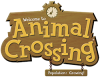 animal-crossing-logo.png