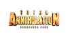 total-annihilation-commander-pack.png