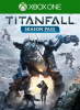 titanfall-seasonpass-free-xbox-one-360.png