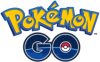 pokemon-go-logo-android.png