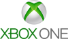xbox-one-logo.png