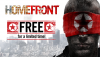 homefront-free-steam-key.png