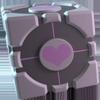Digiex Bot