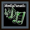 mediafanatic