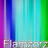 Flamzorz