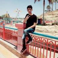 Mohamed.Adel10055