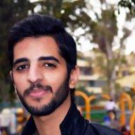 Ahmed Heleel