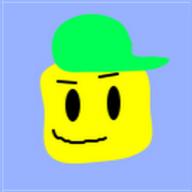 Spongebob7989