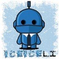 Ice Ice Li