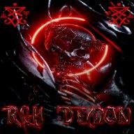 RGHdemon