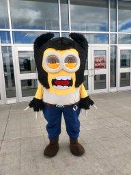 SpongeDoug